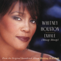 Whitney Houston - Do You Hear What I Hear