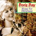 Doris Day - Let It Snow