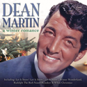 Dean Martin - Winter Wonderland