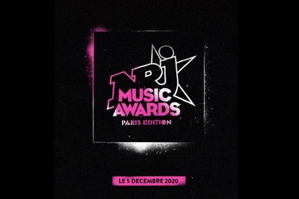 NRJ Music Awards 2020