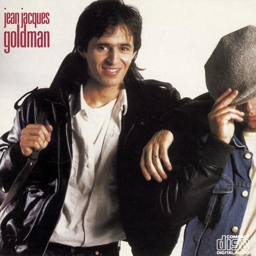 Jean-Jacques Goldman - Elle Attend
