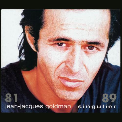 Jean-Jacques Goldman - Il changeait la vie