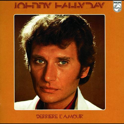 Johnny Hallyday - Joue pas de rock'n'roll pour moi