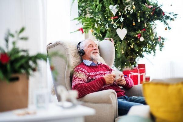 Musique Noel