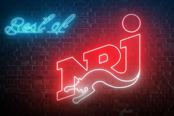 nrj best of 2020
