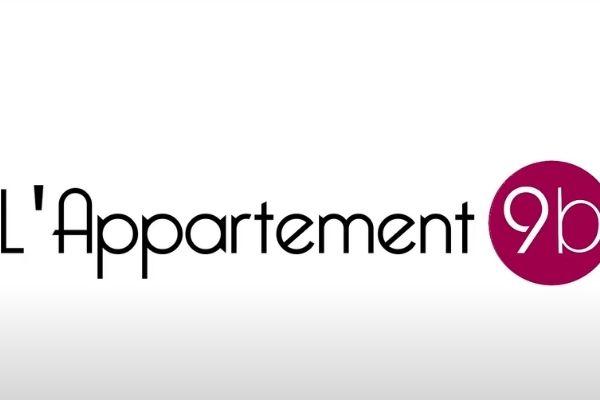 l'appartement 9b