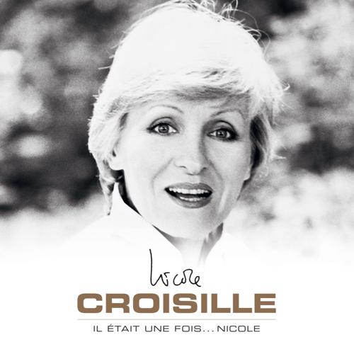 Nicole Croisille - I'll Never Leave You
