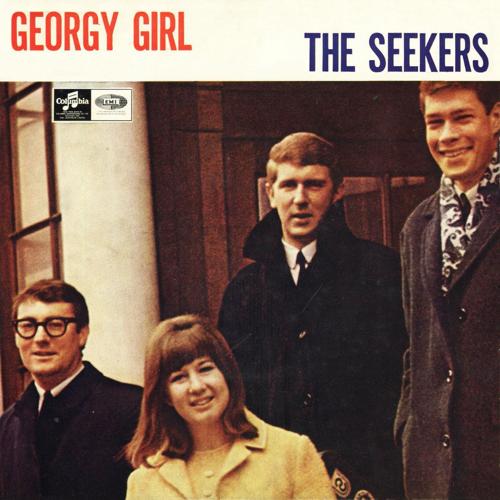 The Seekers - Goergy Girl