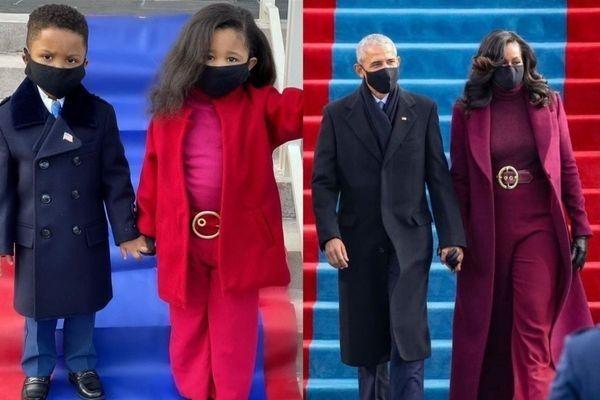 minis obama