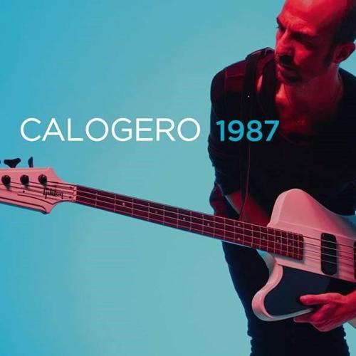 Calogero - Dire