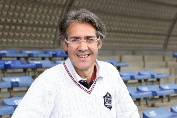 Rodrigo Beenkens