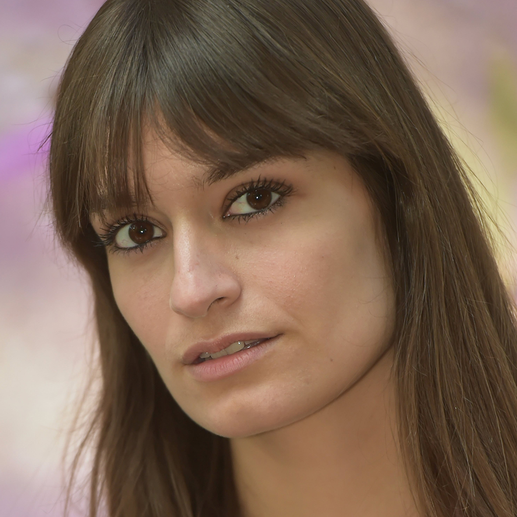 Clara Luciania