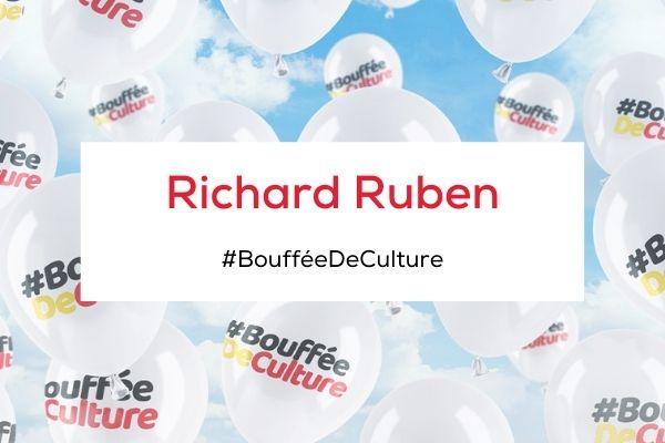Richard Ruben