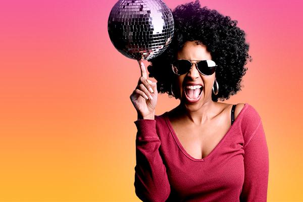 visuels article journée disco