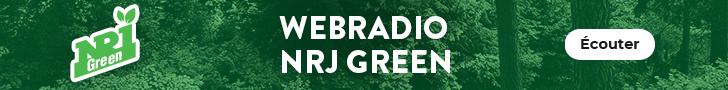 NRJ Green