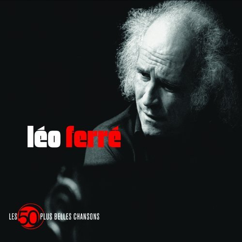 Leo Ferre - Jolie môme