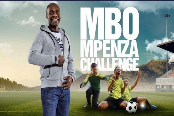 Mbo Challenge Vignette
