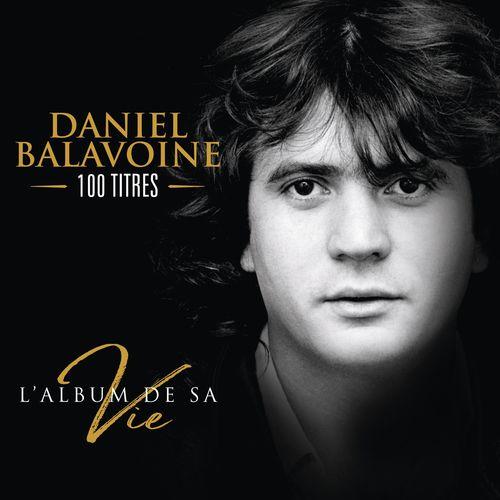 Daniel Balavoine - Tous les cris les s.o.s