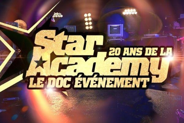 Star Academy retour
