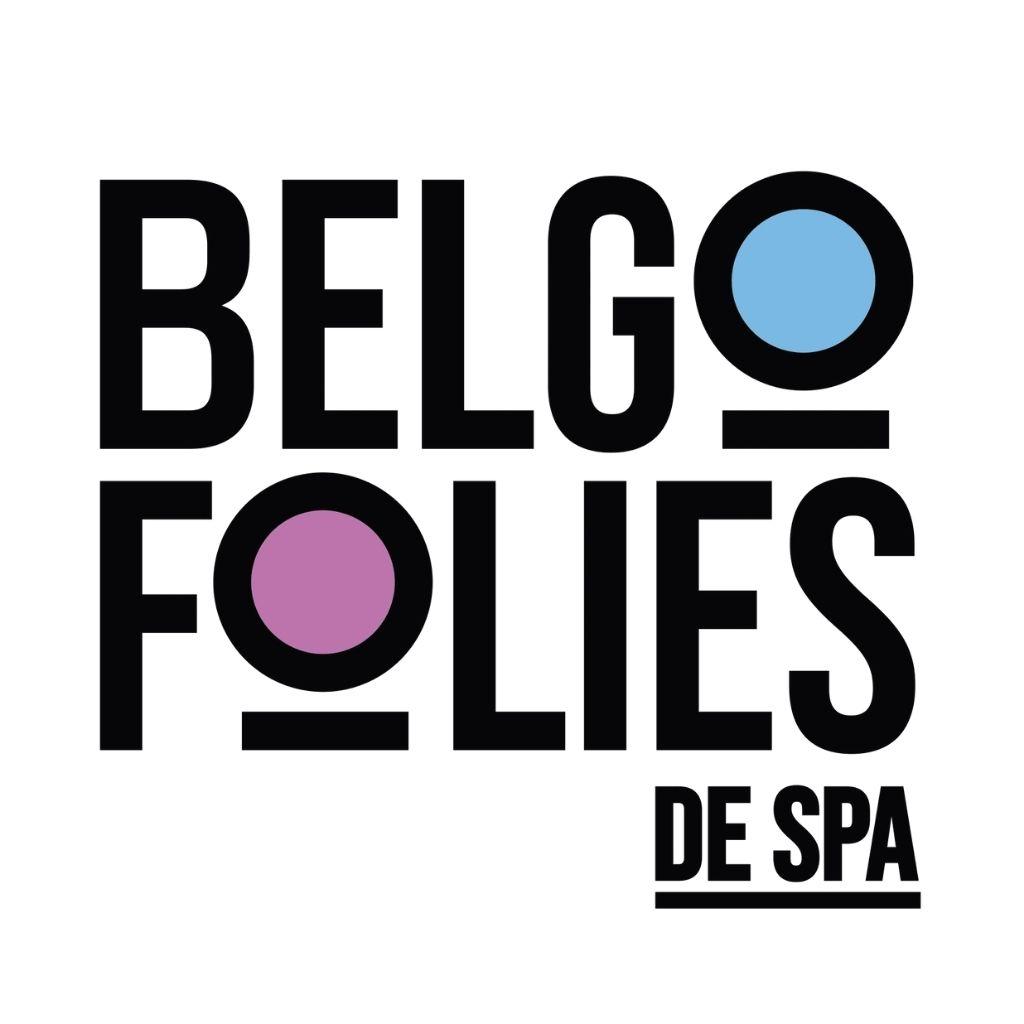 Belgofolies