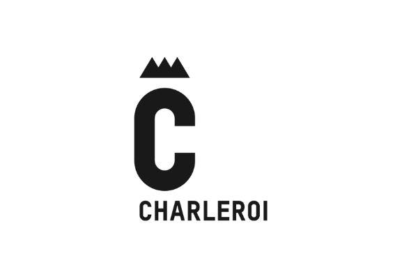 Maison du tourisme Charleroi