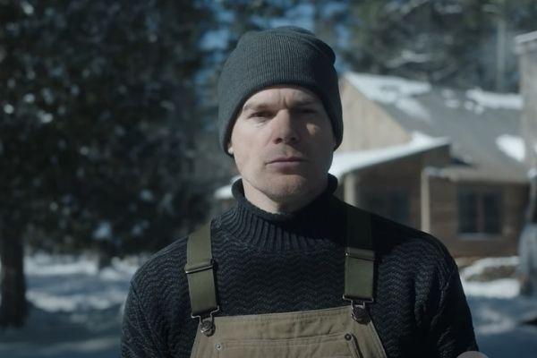 Dexter saison 9