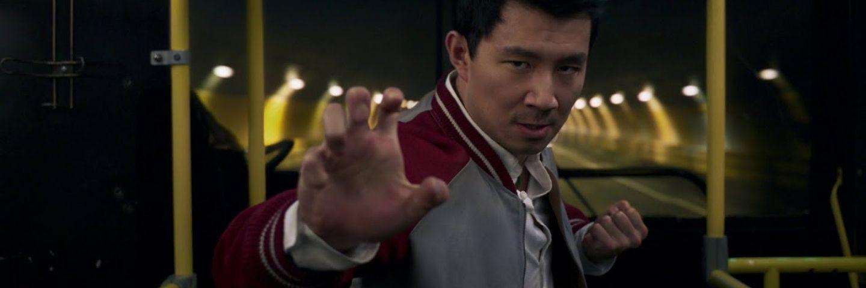 Shang-Chi header
