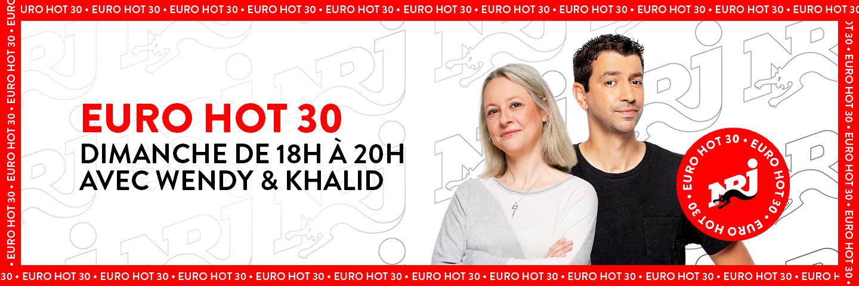 eurohot 30 header emission