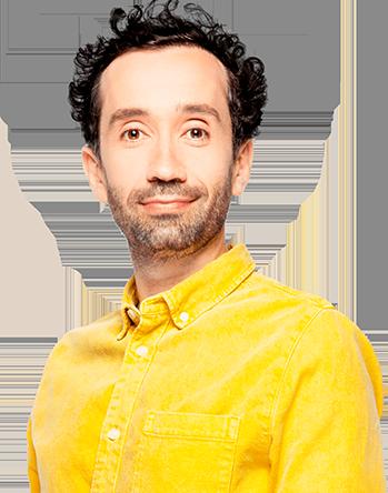 François (Chérie)