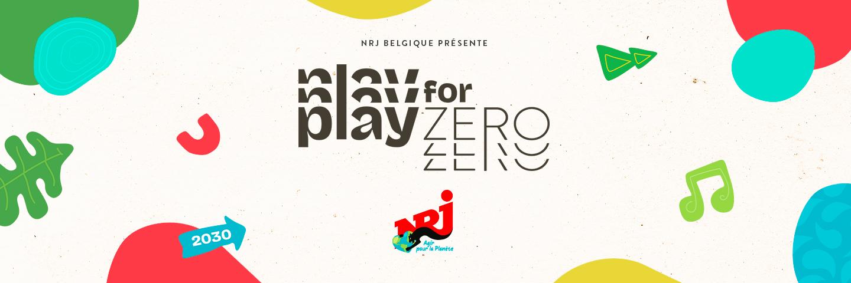 Play for zero