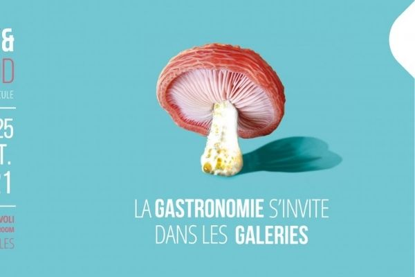 art&food21 vignette