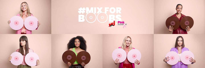 Mixforboobs