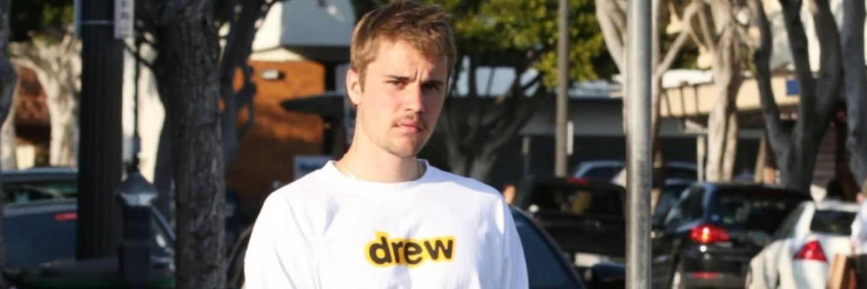 Justin Bieber - header - article arrête la musique