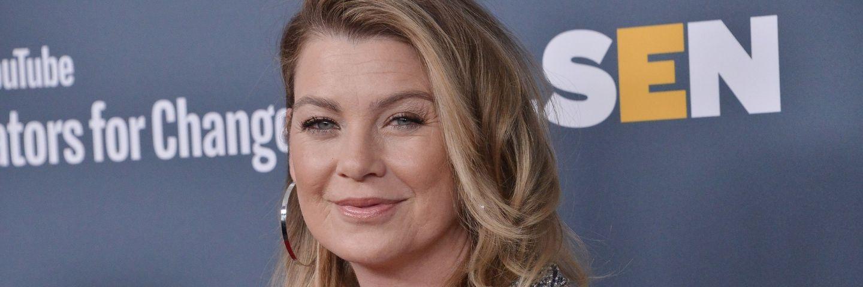 Grey's Anatomy - header - article les anciens de retour