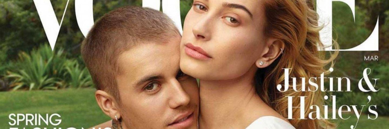 Justin Bieber et Hailey Balwin - header - article sexe