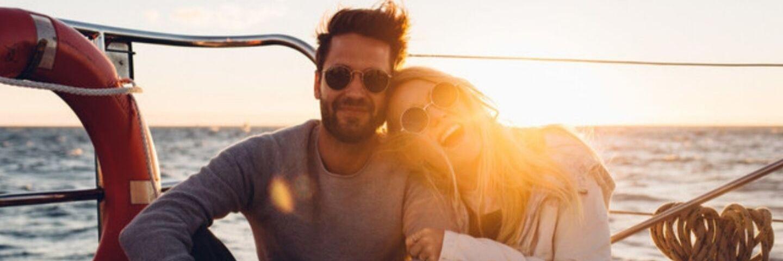 header vacances amoureux