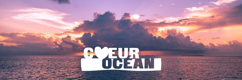 Coeur Océan