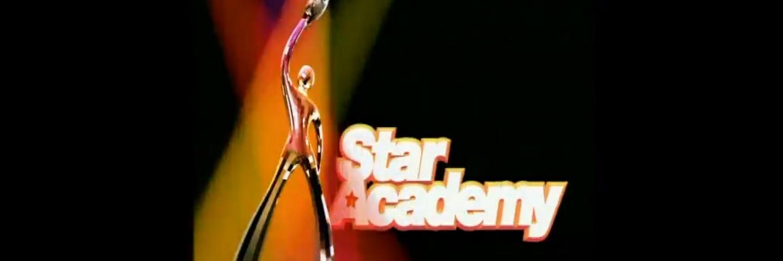 La Star Academy a 18 ans