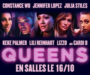Queens IMU