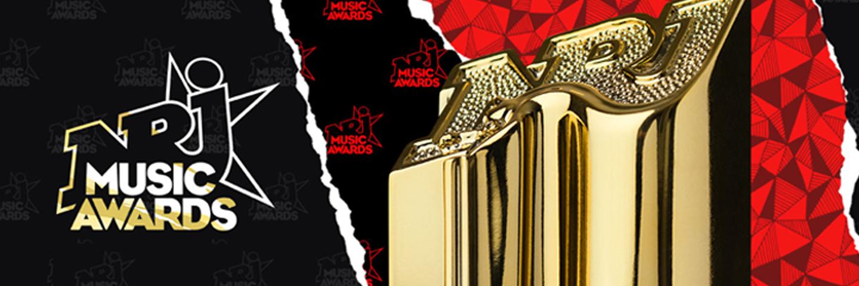 NRJ Music Awards 2019 cérémonie