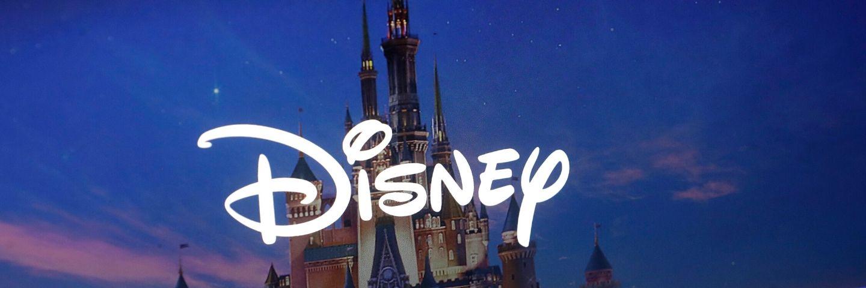 header Disney