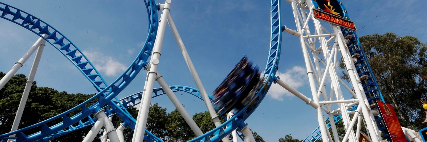 Attractions Floride