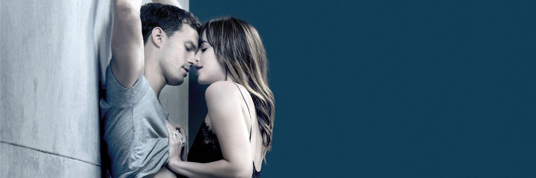 50 nuances de Grey Dakota Johnson Jamie Dornan header